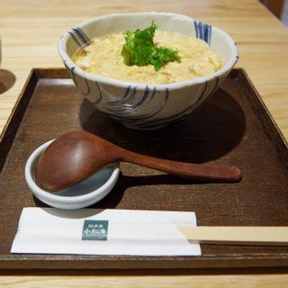 EIGHT TOKYO BARS AND RESTAURANTS FROM MURAKAMI'S NOVELS