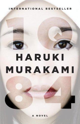 Murakami 1Q84