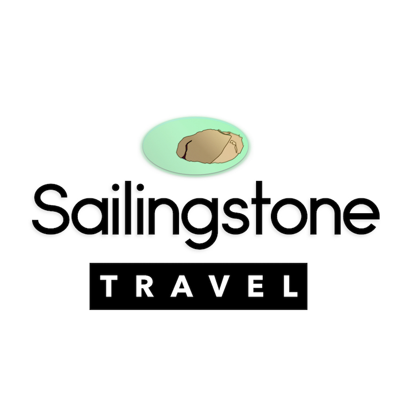 Sailingstone Travel